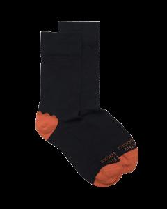 Women's sock Burbot