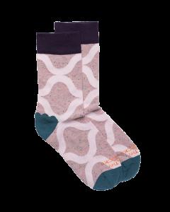 Women's sock Guppy