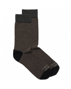 Men's sock Elritze
