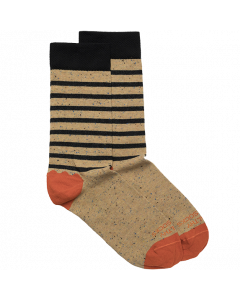 Men's sock Ukelei