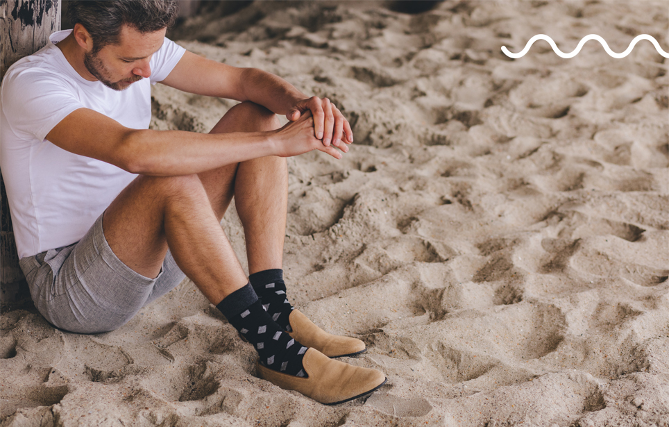 Star Sock - An extraordinary company with sustainability as its strength
